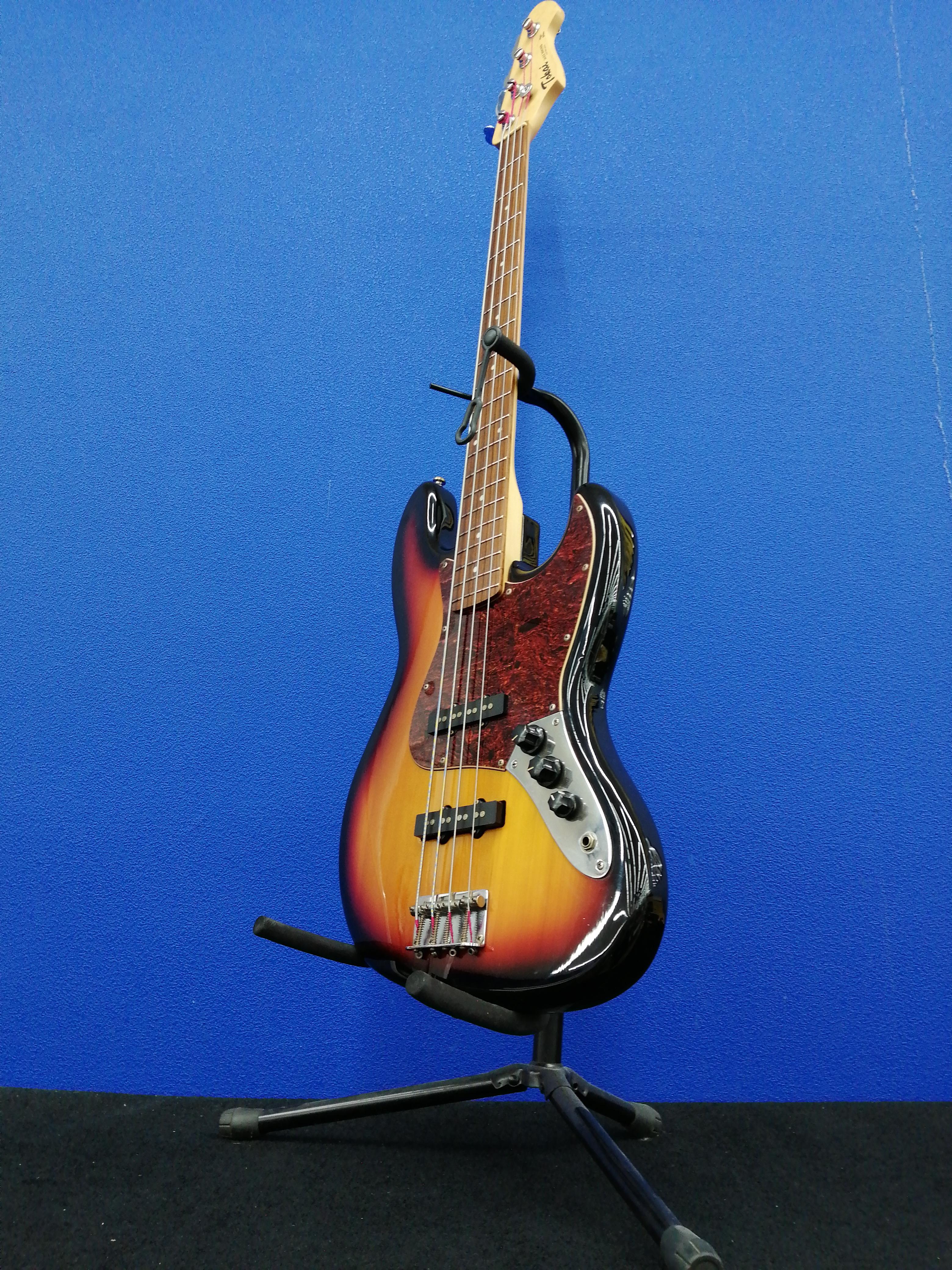 ベースギター・エレキベースその他|TOKAI