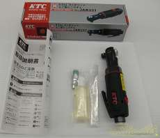 手動工具関連|KTC