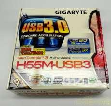 Intel対応マザーボード|GIGABAYTE