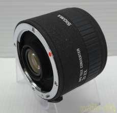 カメラアクセサリー関連商品|SIGMA