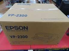A3対応プリンター|EPSON