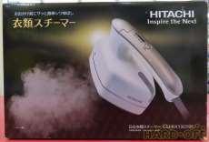 ★未使用品★|HITACHI