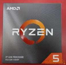 CPU|AMD