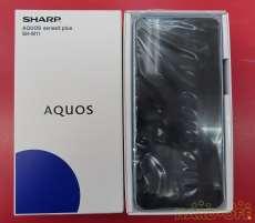 ★未使用★|SHARP