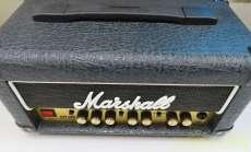 ヘッドアンプ|MARSHALL