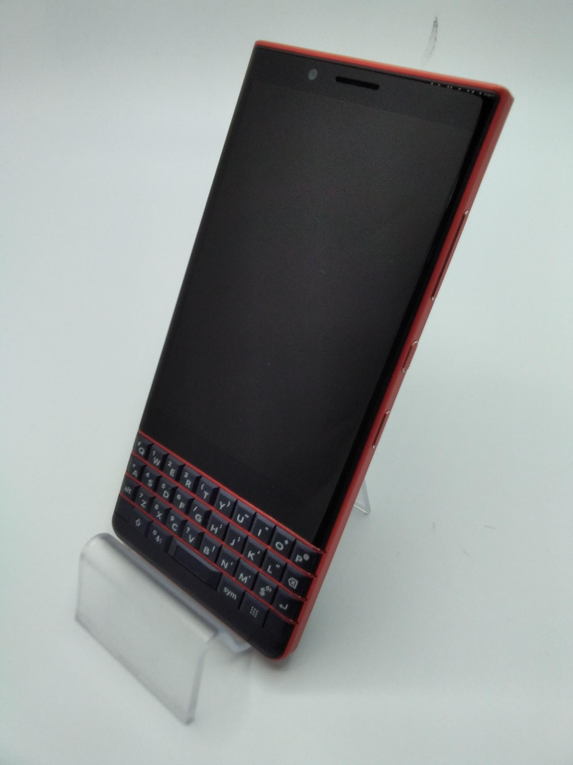 スマートフォン|BLACKBERRY