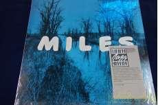 マイルス〜ザ・ニュー・マイルス・デイヴィス・クインテット|Prestige