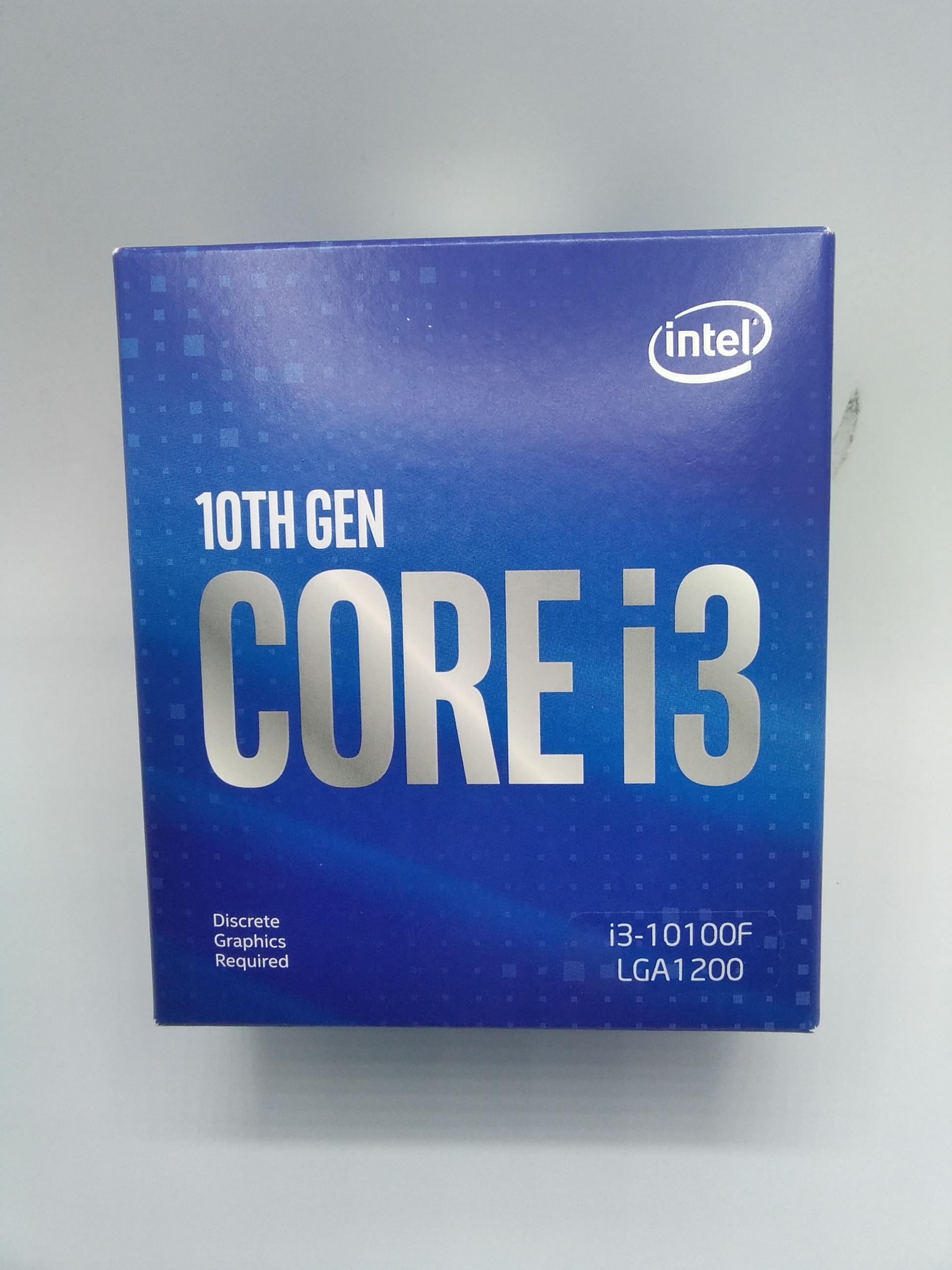 ★未開封★ CPU INTEL