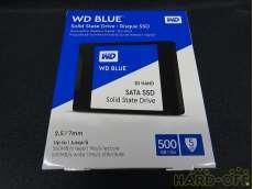 SSD251GB-500GB|WD