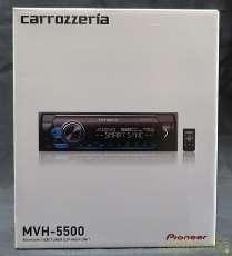 ■未使用Bluetooth対応機■|CARROZZERIA