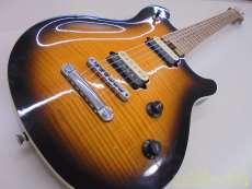 エレキギター|PEAVEY