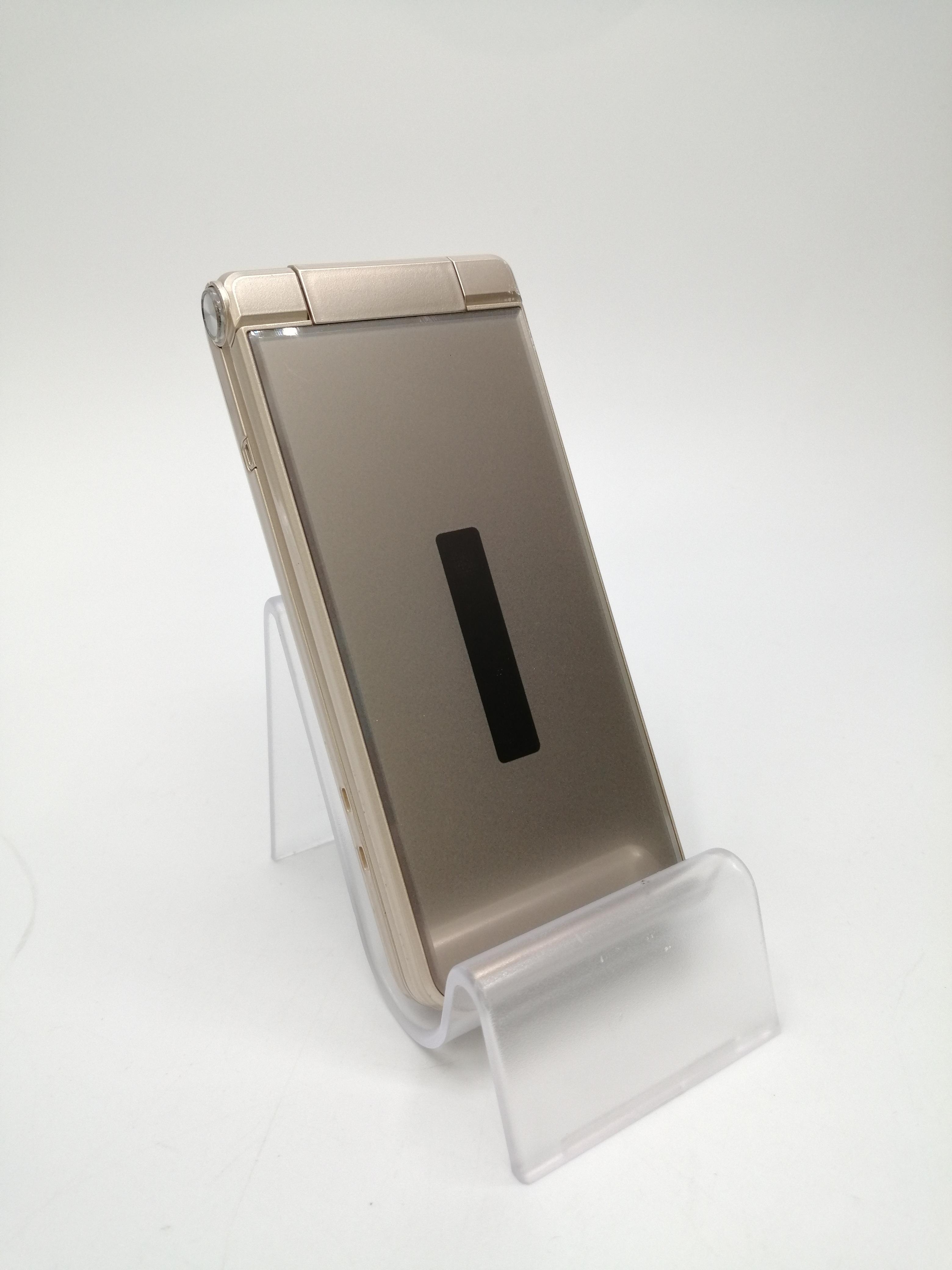 携帯電話|SHARP(DOCOMO)