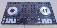 【ジャンク品】DJコントローラー|PIONEER