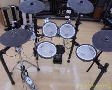 電子ドラムセット|ROLAND