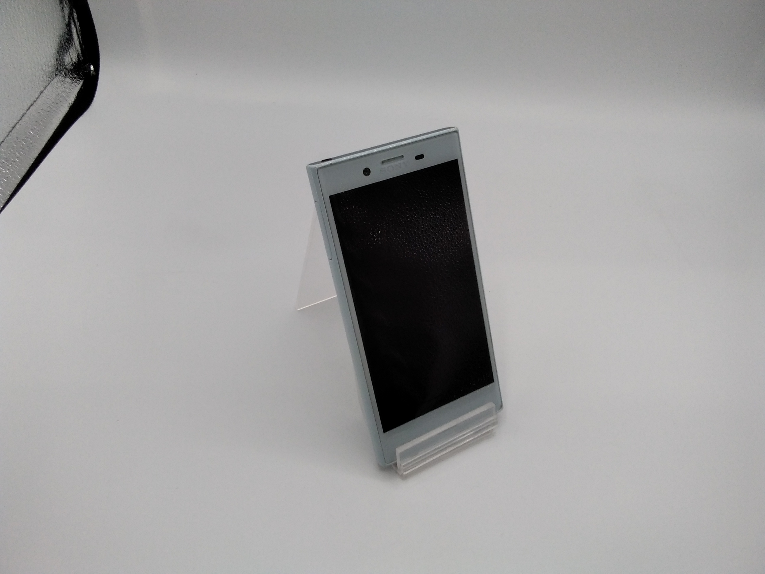 スマートフォン|SONY