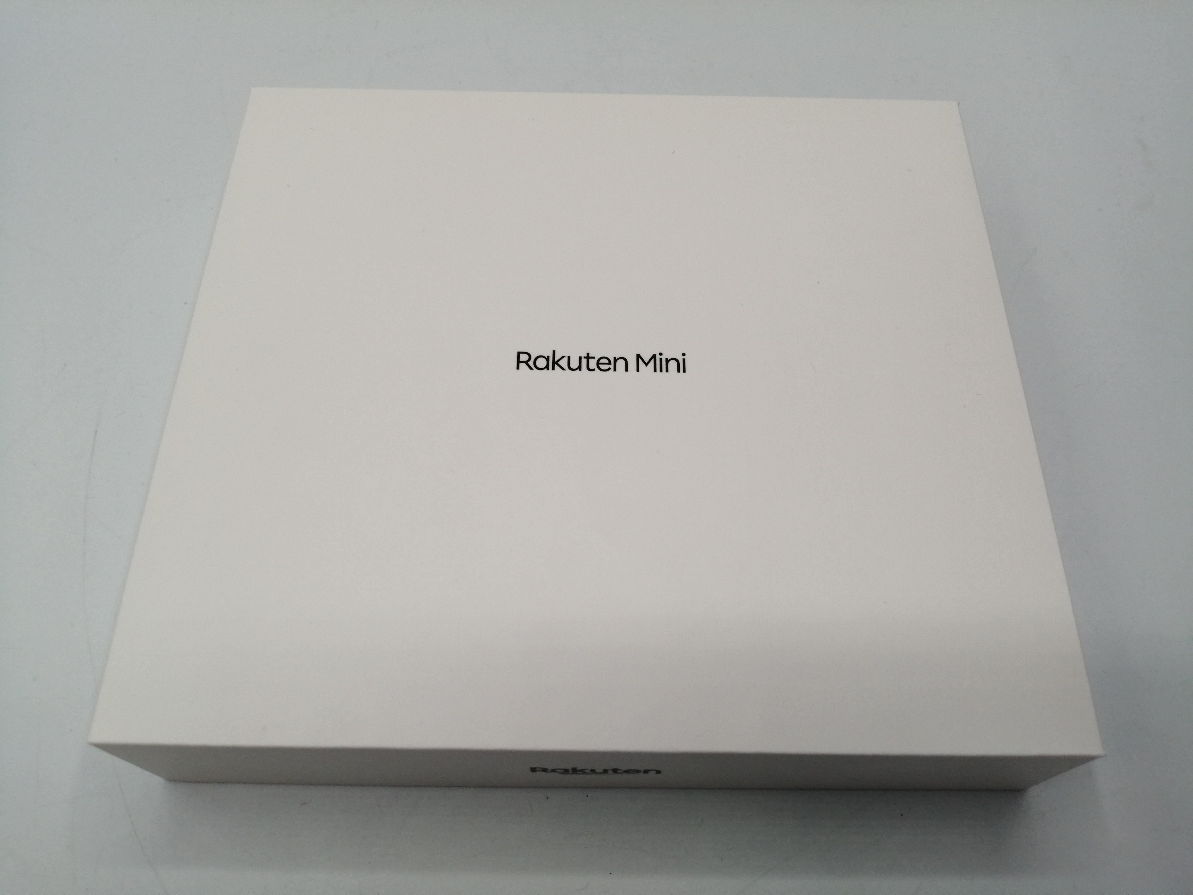 スマートフォン|RAKUTEN