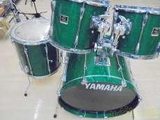 (店頭受取のみ)ドラムセット|YAMAHA