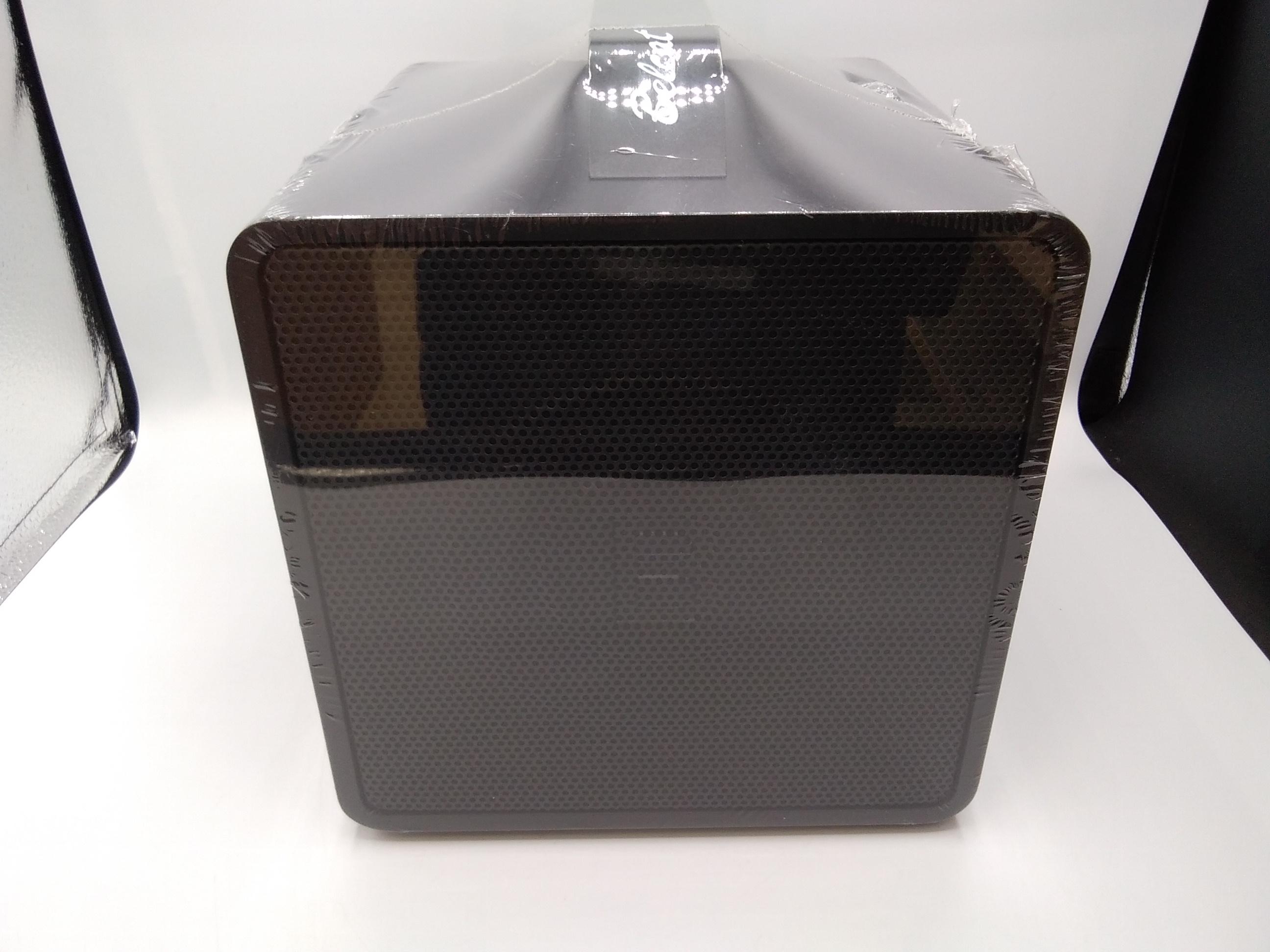 (新品商品)BELCAT ポータブルPAアンプ|BELCAT