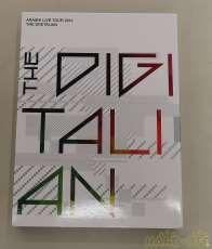 DVD 嵐ライブツアー2014|J STOM