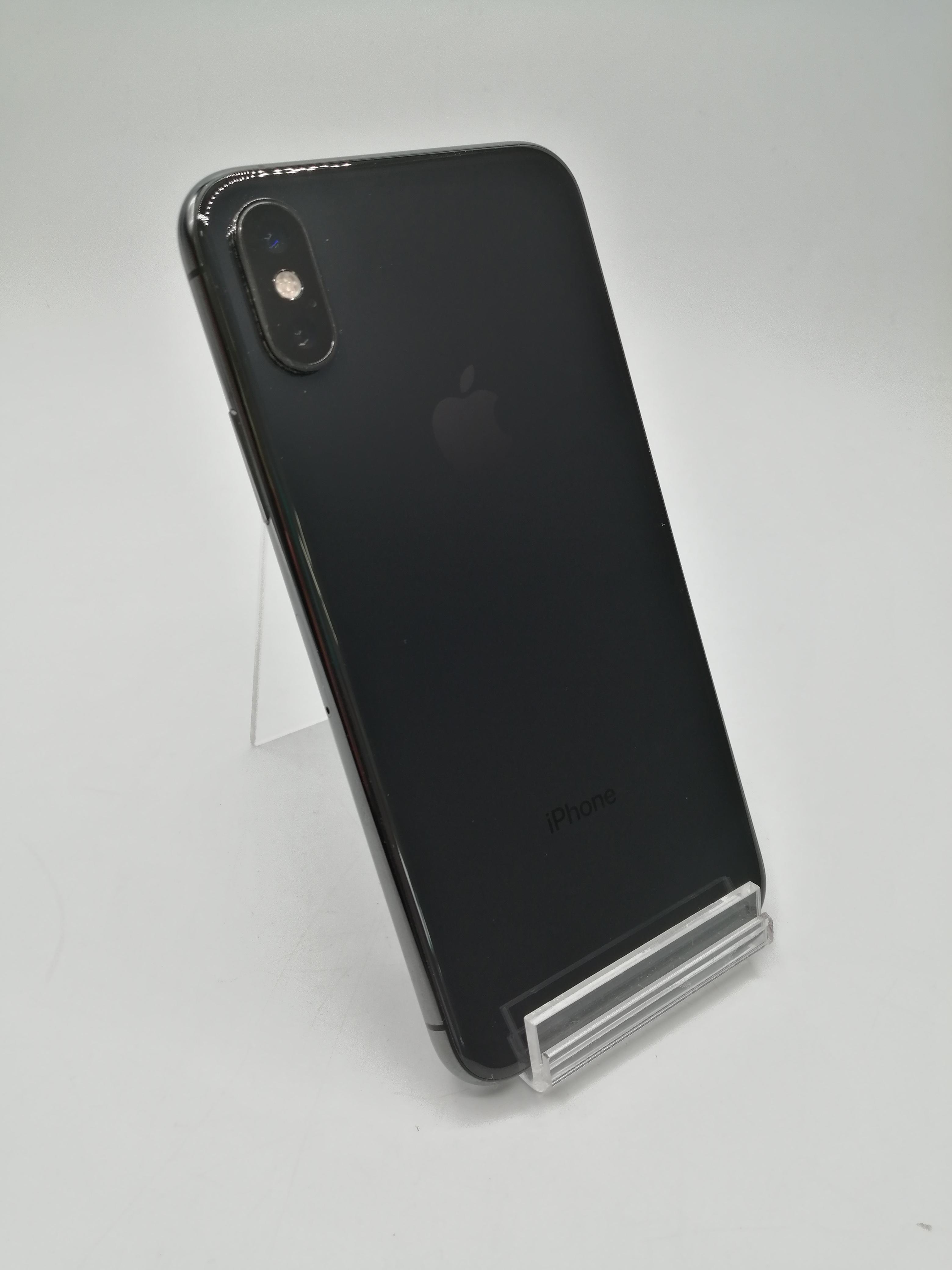 [SIMロック解除済み]IPHONE XS|APPLE