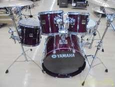 ドラムセット|YAMAHA