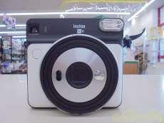 インスタントカメラ|FUJIFILM