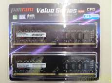 DDR3-2133/PC3-17000|CFD販売