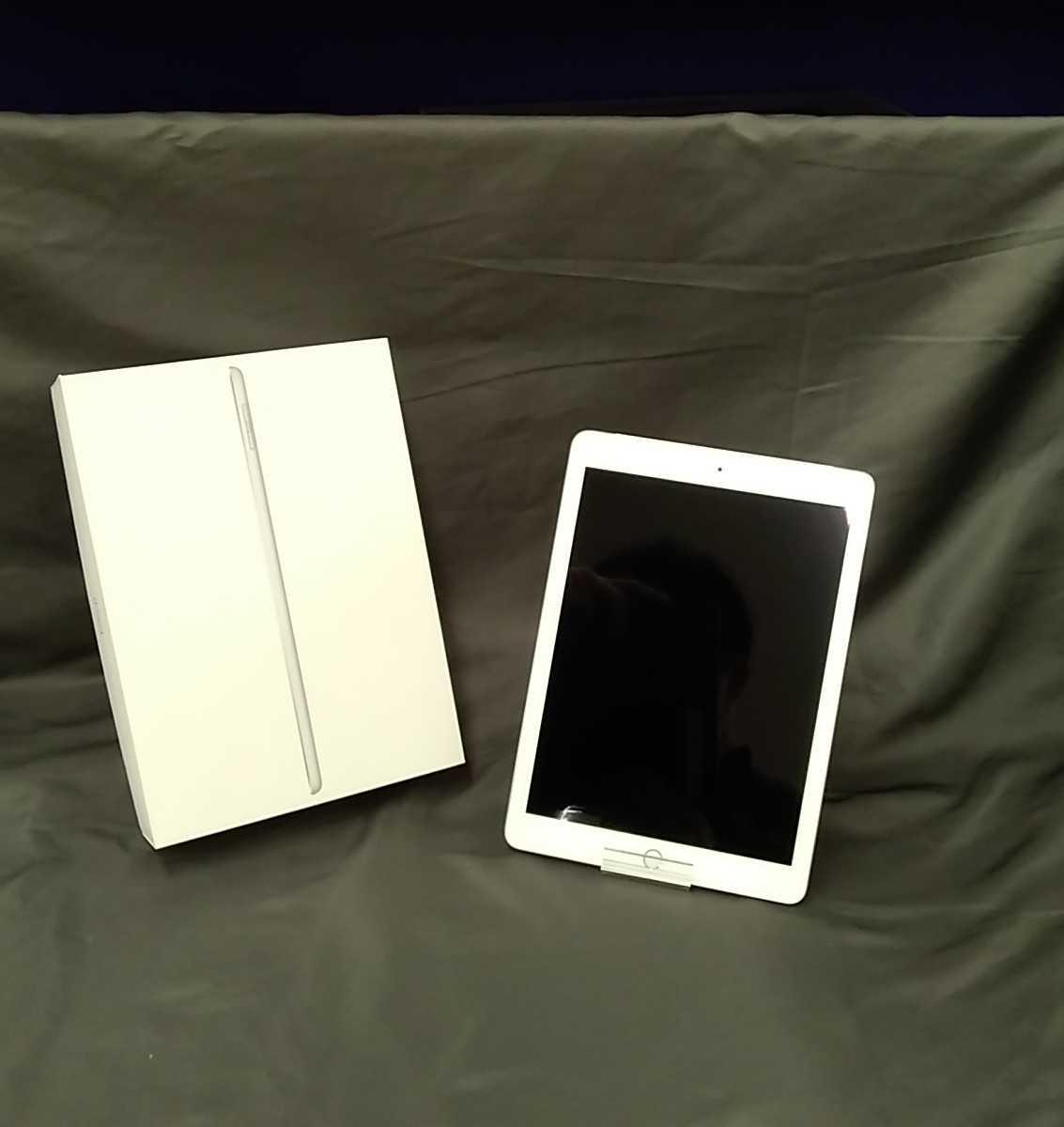 【2018年 iPad 32GB】|APPLE