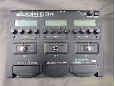 【使いやすく簡単にサウンドメイキングが可能!】|ZOOM