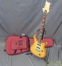 【手軽に入手できる価格でPRSの高品質なギター】|PAUL REED SMITH