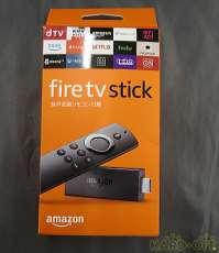 【Amazon.comが販売するセットトップボックス】|AMAZON