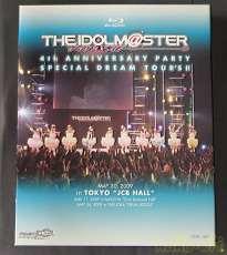 【2009年5月30日 東京JCBホール】|コロンビアミュージック