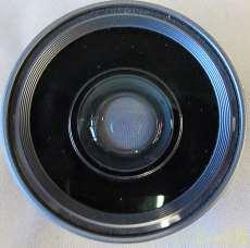 Mマウント用レンズ|PANASONIC