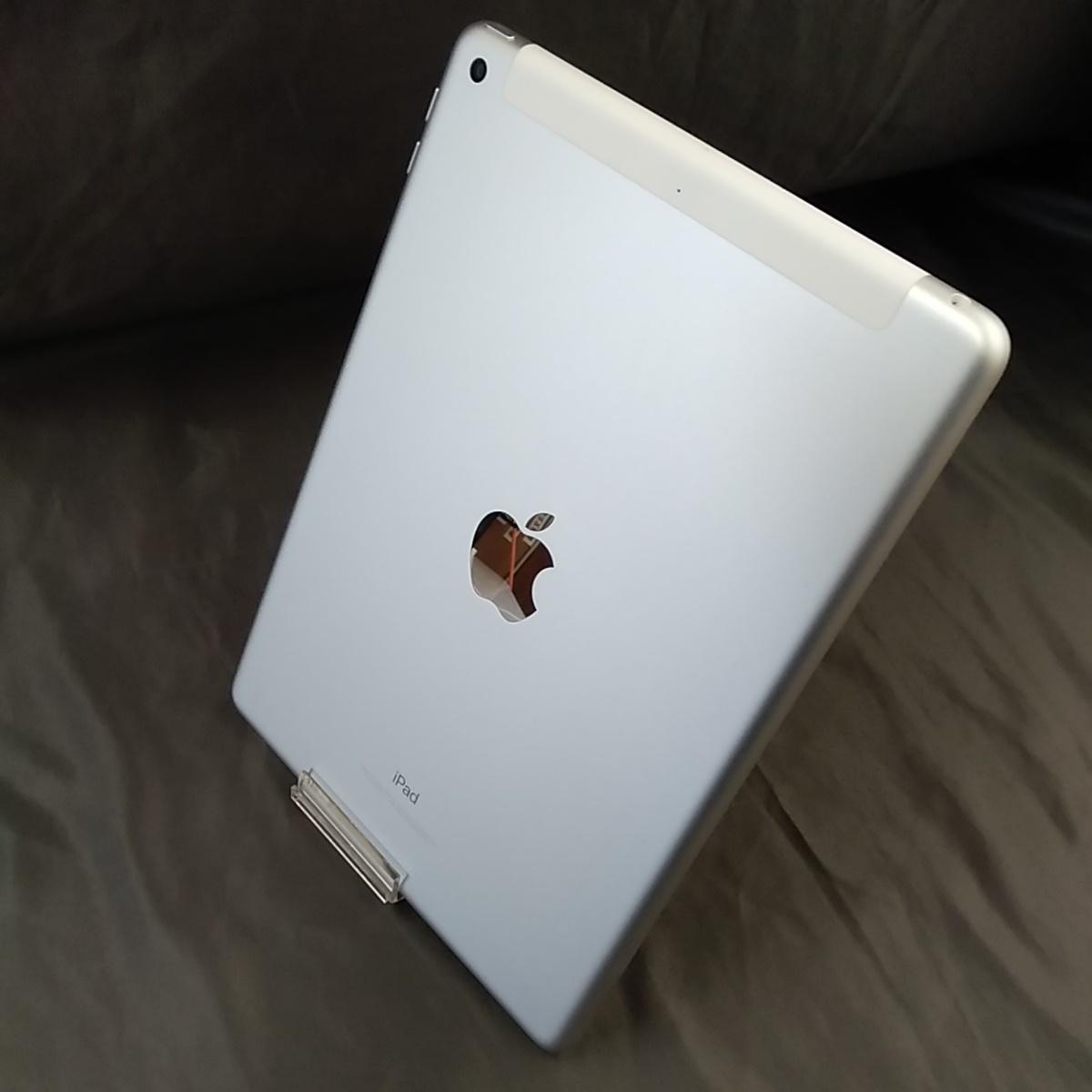 【2017年 iPad 128GB】|APPLE