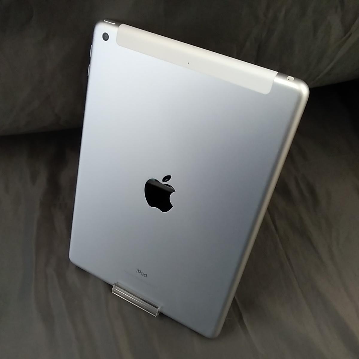 【2017年 iPad 32GB】|APPLE