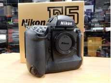 コンパクトフィルムカメラ|NIKON