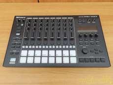 その他MIDI周辺機器 ROLAND