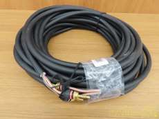 【MONSTER CABLE】16Mスピーカーケーブル|MONSTER CABLE