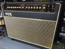AC50CP2/Classic Plus Series/管球|VOX