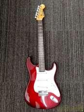 エレキギター|BLADE