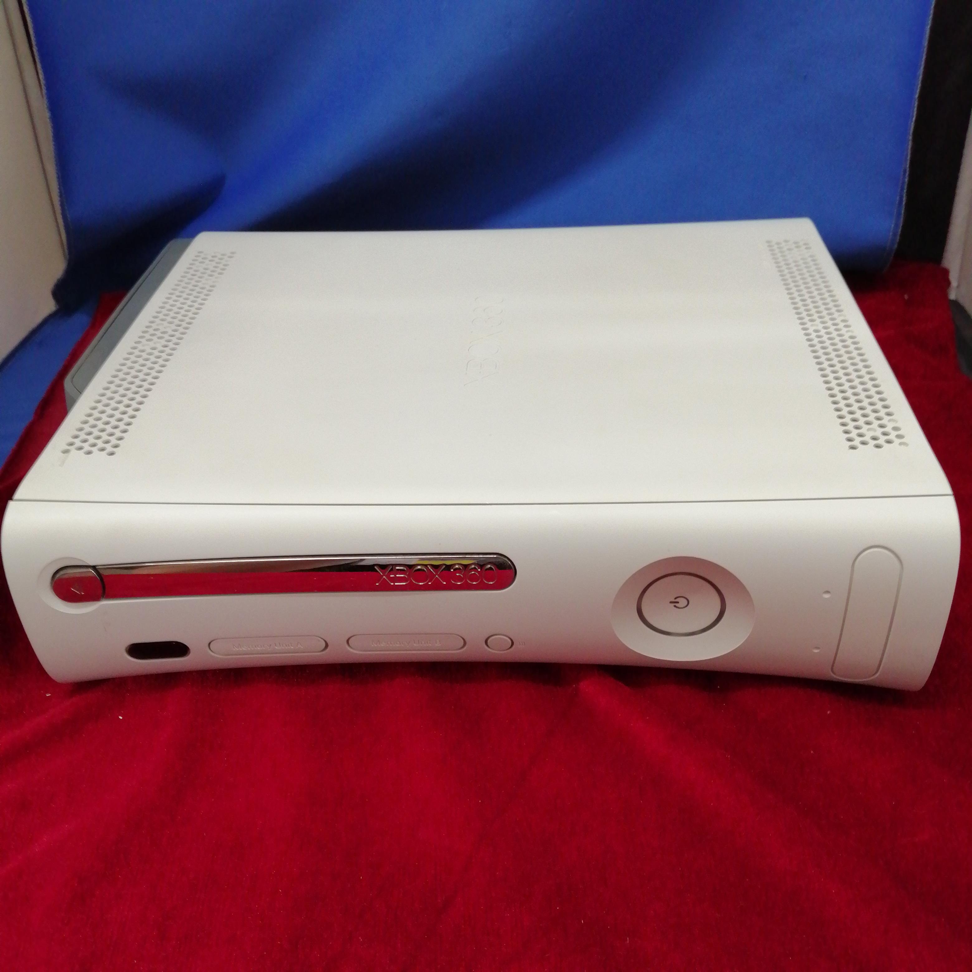 B4J-00037/XBOX360スタンダード/前期 MICROSOFT