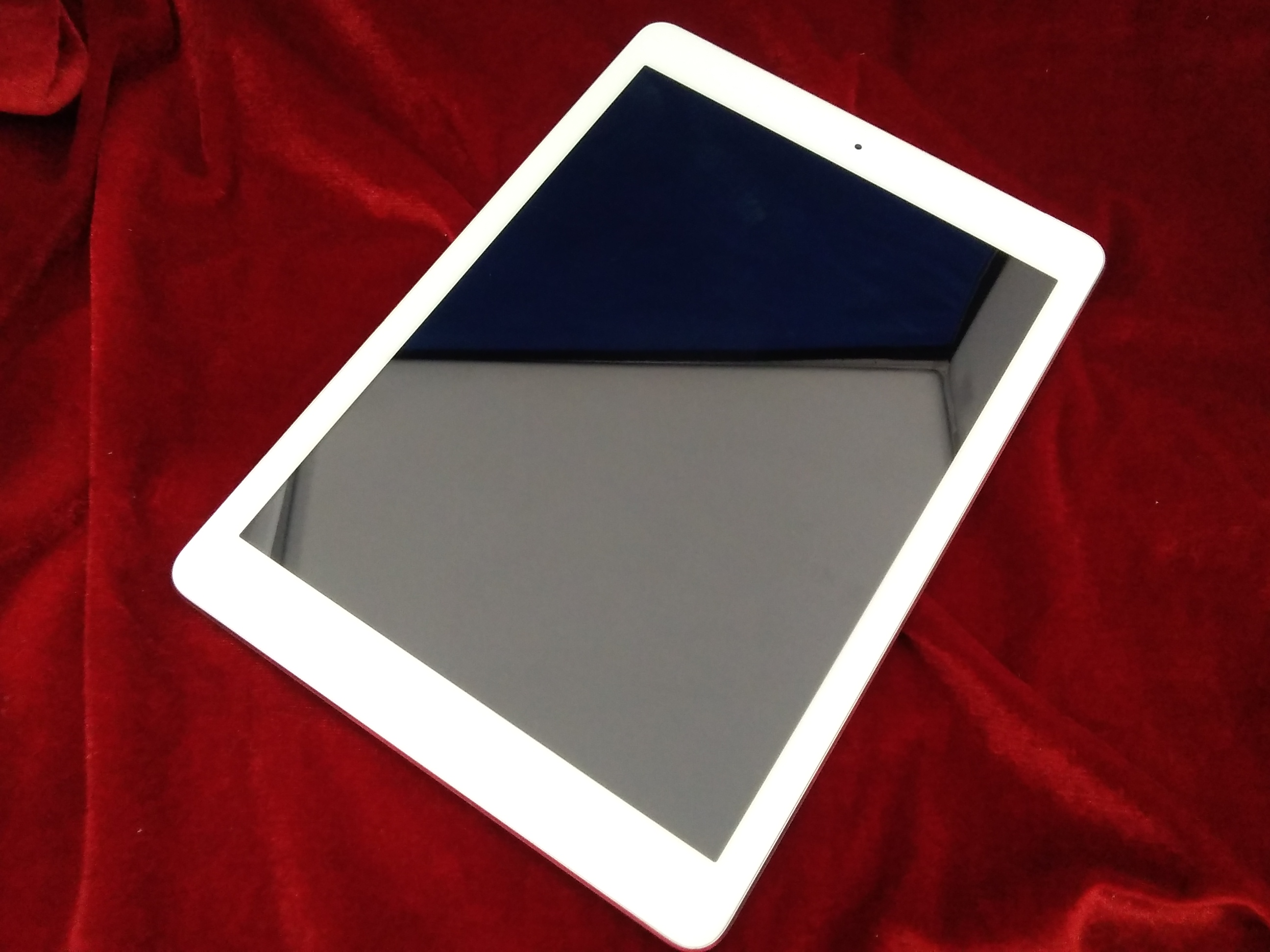 ME995JA/A/IPAD AIR|APPLE