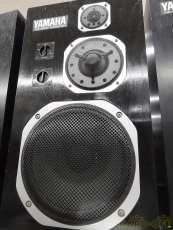 (店頭受取のみ)NS-1000M/スピーカー(ペア)|YAMAHA