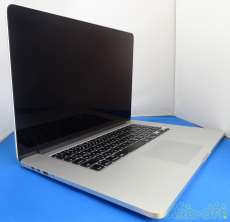 MAC BOOK PRO|APPLE