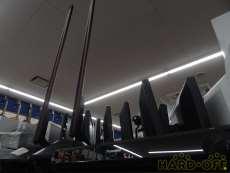 シアターシステム/SC-ZT2(店頭受取のみ)|PANASONIC