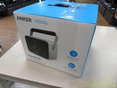 電動工具用バッテリー ANKER