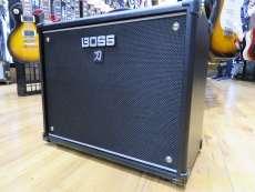 ギターアンプ BOSS