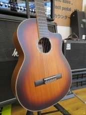 エレガットギター|CORDOBA