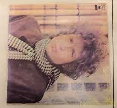 Bob Dylan「Blonde On Blonde」|CBS SONY