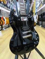 エレキギター|ORVILLE